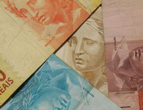 Arrecadação com multas e impostos da repatriação totaliza R$ 50,9 bilhões