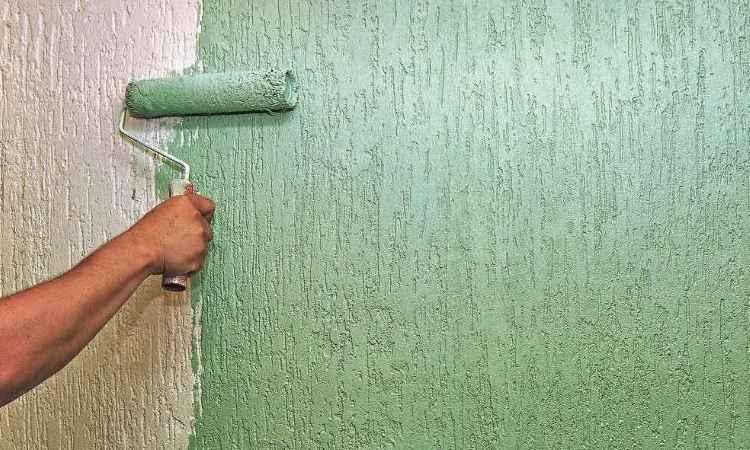 Pintar a casa por conta própria sai barato, mas tem seus segredos; veja como fazer!