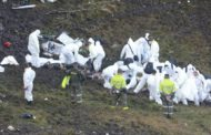 Piloto do voo da Chapecoense alertou sobre a falta de combustível antes do avião cair