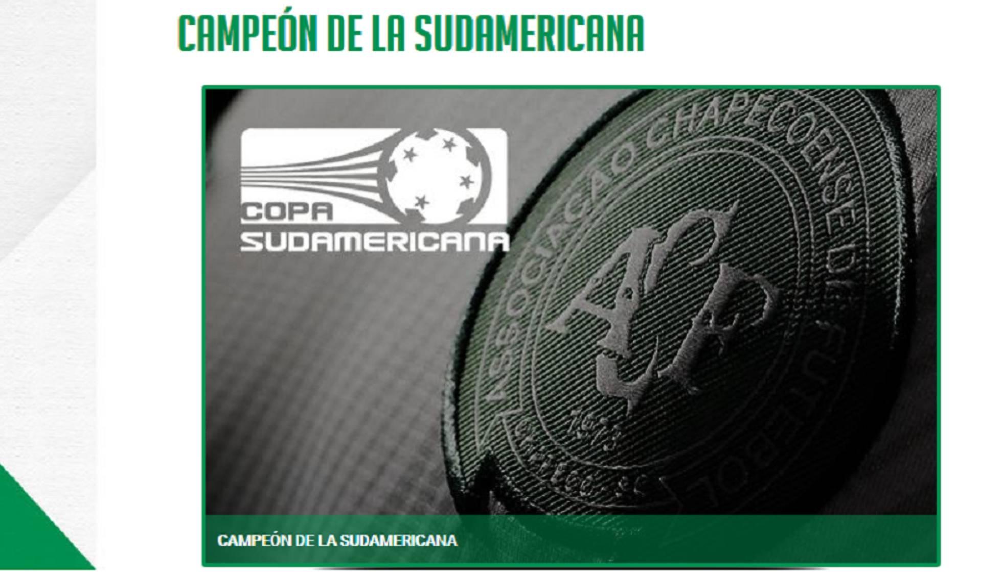 Solidários, clubes prometem emprestar jogadores para reerguer a Chapecoense
