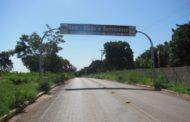 Comitiva faz visita 'in loco' na rodovia dos Imigrantes nesta terça (29)