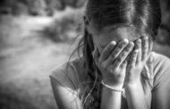 Por que o Brasil é o pior país da América do Sul para as meninas? Dados são alarmantes