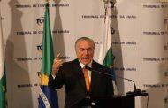 Marcelo Odebrecht confirma à Lava Jato versão de delator sobre Temer