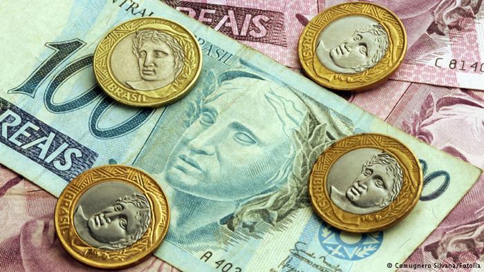 Entenda as novas medidas de estímulo à economia