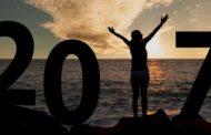 Quer uma vida mais saudável em 2017? Saiba como cumprir essa meta