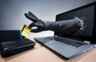 Como detectar páginas falsas que simulam ser sites oficiais para enganar usuários