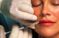 'Achei que minha boca fosse explodir': os riscos dos procedimentos estéticos sem controle