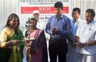 Índia abre primeira escola para transgêneros