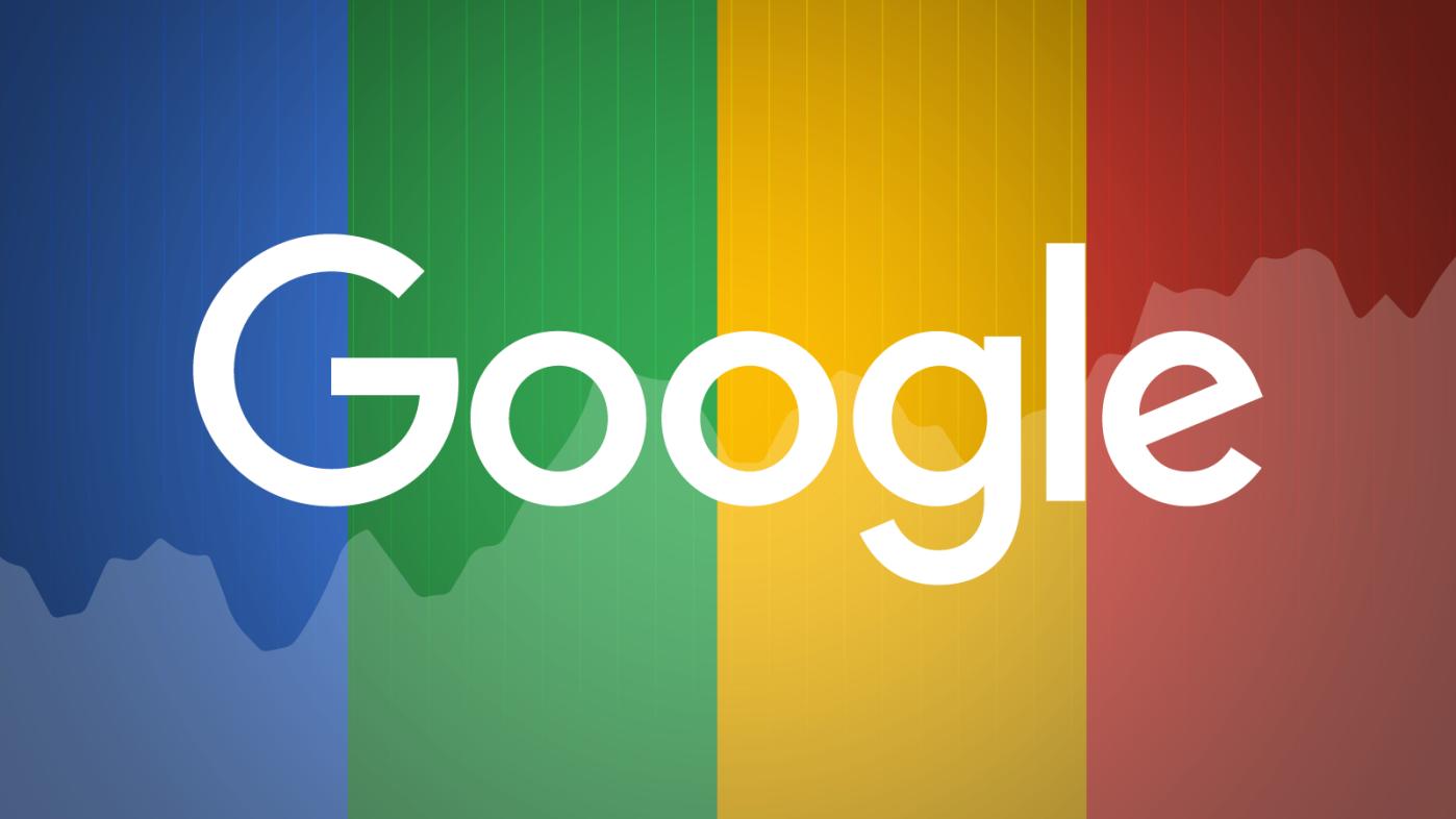 A pergunta em entrevista de emprego no Google que até seu manda chuva teve dificuldade em responder