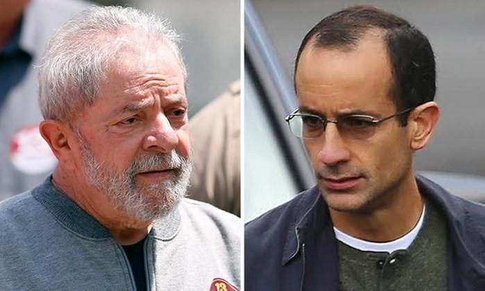Odebrecht: A Delação que vai mudar o cenário da política no Brasil