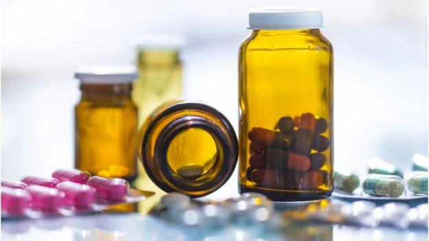 7 mitos e verdades sobre datas de validade de remédios e cosméticos