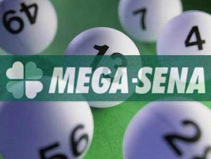 Mega da Virada vai pagar R$ 225 milhões no próximo sábado