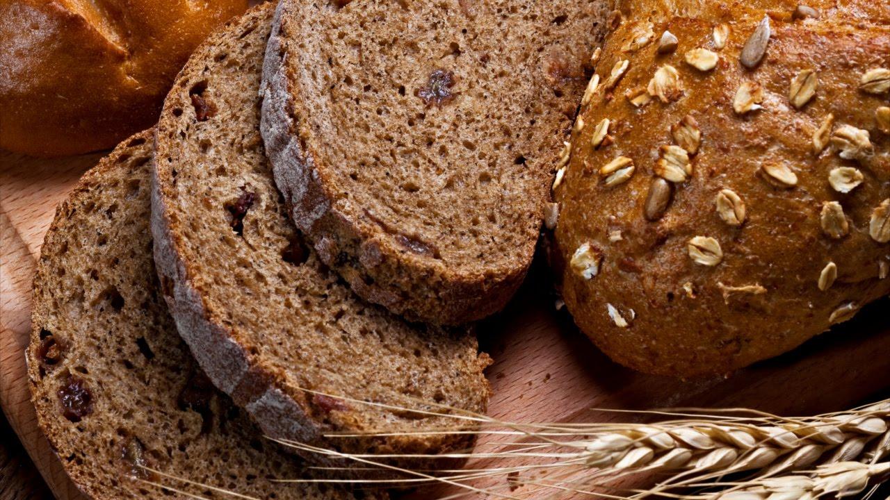 Nem todo pão integral é saudável como imaginamos; saiba como escolher