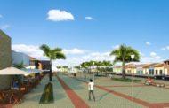 Prefeitura de Cuiabá entrega o Parque das Águas nesta sexta-feira