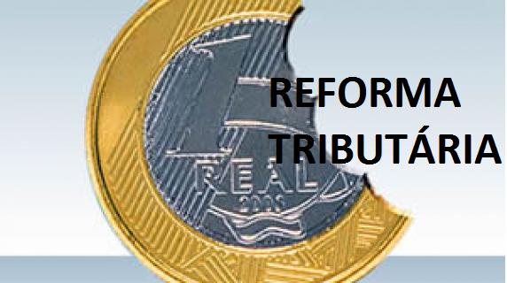 Reforma Tributária: Governo apresenta substitutivo para empresários e deputados