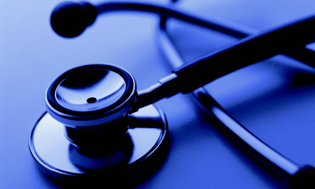 Bancada Federal comunica destinação de R$ 100 milhões à Saúde de MT