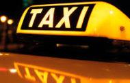 Uber x táxis: quer economizar, mas está perdido? Compare e veja opções