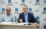 Secid negocia retomada das obras com Consórcio VLT