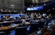 Congresso Nacional aprova e LDO garante pagamento do FEX e implantação da UFR