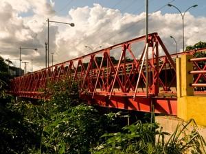 Dema cumpre buscas contra investigados em invasões de áreas urbanas de Cuiabá