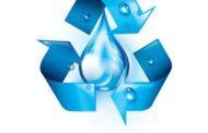 Agora é lei: captação e reaproveitamento da água do ar-condicionado em MT