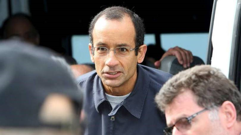 Odebrecht pagava até 7 milhões de reais por lei aprovada no Congresso