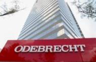 Odebrecht lucrava 4 milhões a cada 1 milhão pago em propina, diz MP Suíço