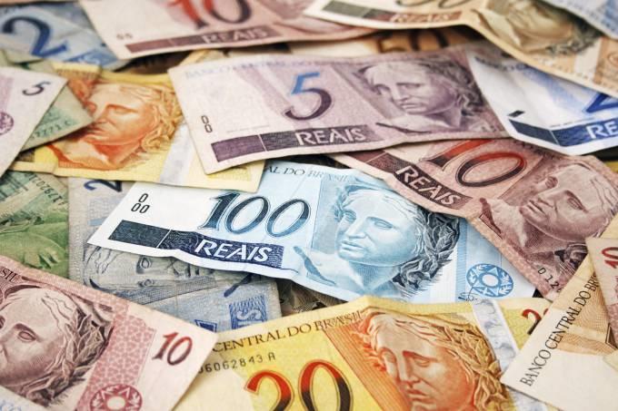 Congresso aprova Orçamento de 2017 com mínimo de R$ 945,80