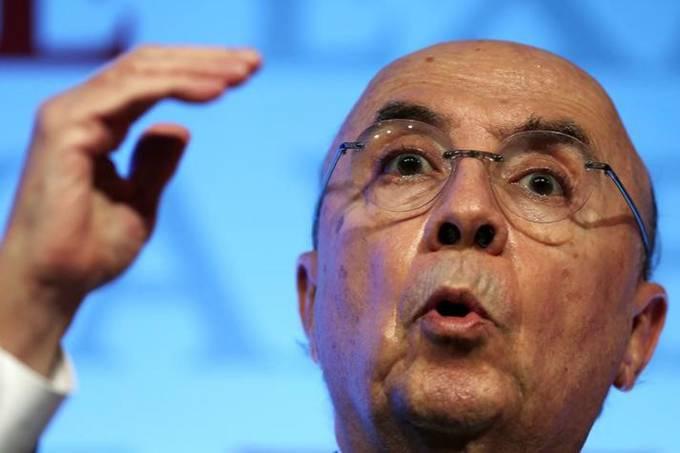 Governo propõe regime especial que suspende dívida de estados