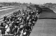 As fotos dos SS que refletem o horror cotidiano de Auschwitz