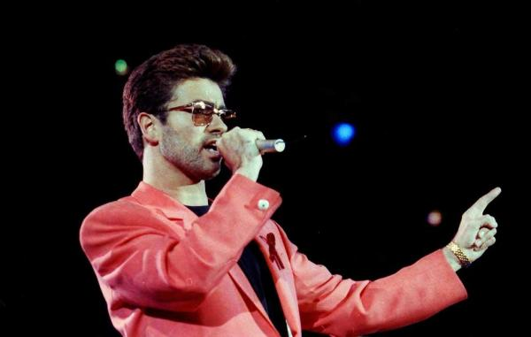 Primo diz que George Michael morreu de overdose acidental