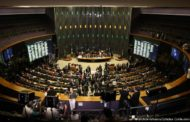 Congresso Nacional: um emaranhado político que desafia a lógica