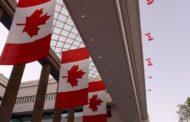 Atraindo cada vez mais brasileiros, Canadá se firma como destino global de imigrantes