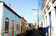 Cuiabá : CDL e Prefeitura se comprometem com a revitalização do Centro Histórico
