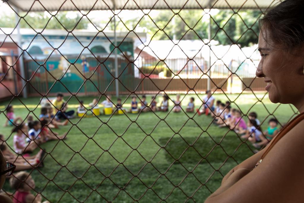 Matriculas-nas-creches-estaduais-comecam-na-segunda-feira(09-01)
