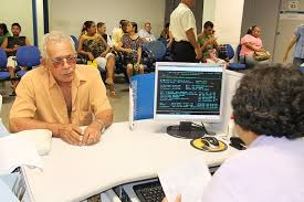 Projeto de lei apresentado por deputado aumenta produtividade dos idosos em MT
