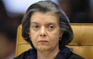 Cármen Lúcia homologa delações da Odebrecht: entenda os próximos passos e implicações