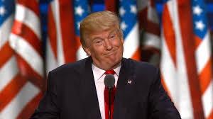 Trump assina nesta quarta decreto para construir muro com o México