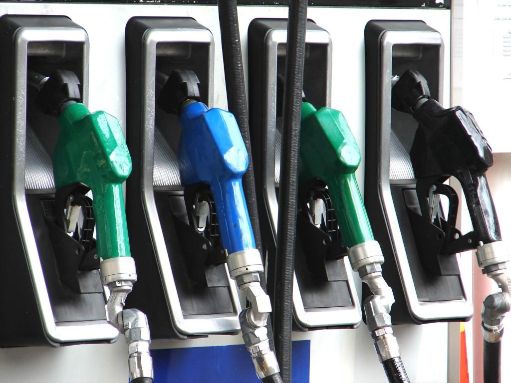 Preço da gasolina sobe pela 3ª semana seguida, aponta ANP