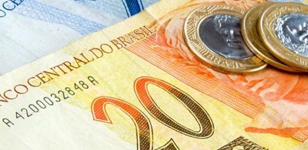 Cresce número de famílias sem condições de pagar dívidas atrasadas