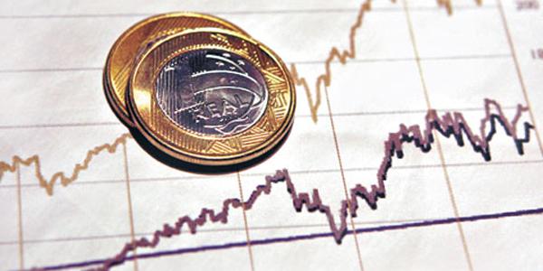 Dívida pública sobe 11,42% em 2016, para R$ 3,11 trilhões, novo recorde