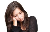 A depressão está crescendo entre os adolescentes