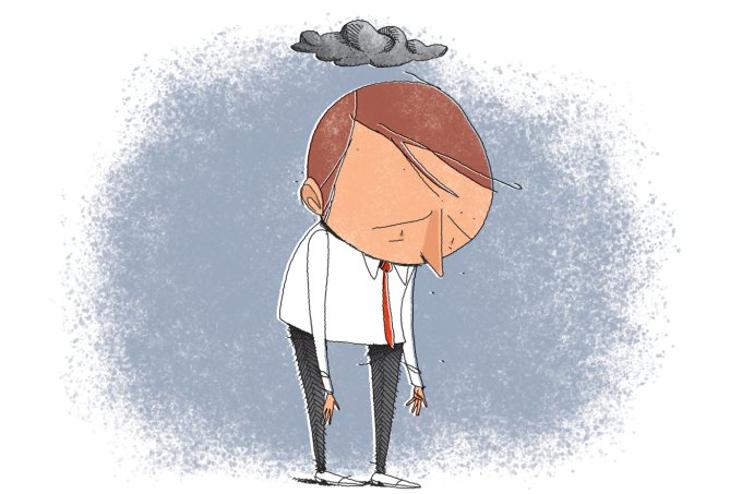 Suicídio: um tema delicado e necessário