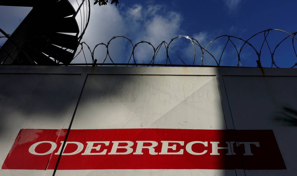 Odebrecht: o império que perdeu a guerra para a Lava Jato