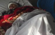 'Meu marido cortou minhas orelhas': um relato da violência doméstica no Afeganistão