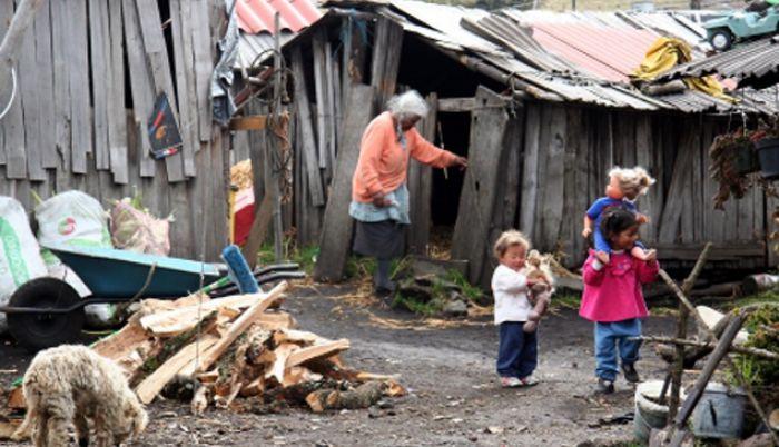MT:  Projeto de Lei propõe assistência a 35 mil famílias em situação vulnerável