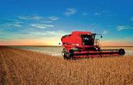 Colheita de soja em MT deslancha e oferta já se aproxima de 10 mi t