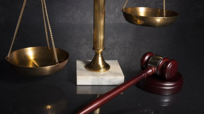 Lava Jato: por que nenhum político foi condenado pelo Supremo após 3 anos?