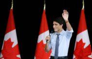 Contracorrente, Canadá se reafirma como o paraíso dos imigrantes