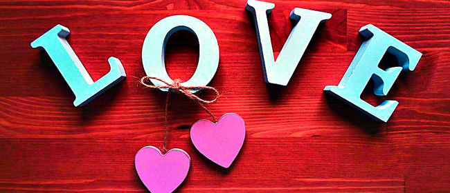 Valentine's Day x Dia dos Namorados: Por que o Brasil é 'do contra' e comemora a data em junho?